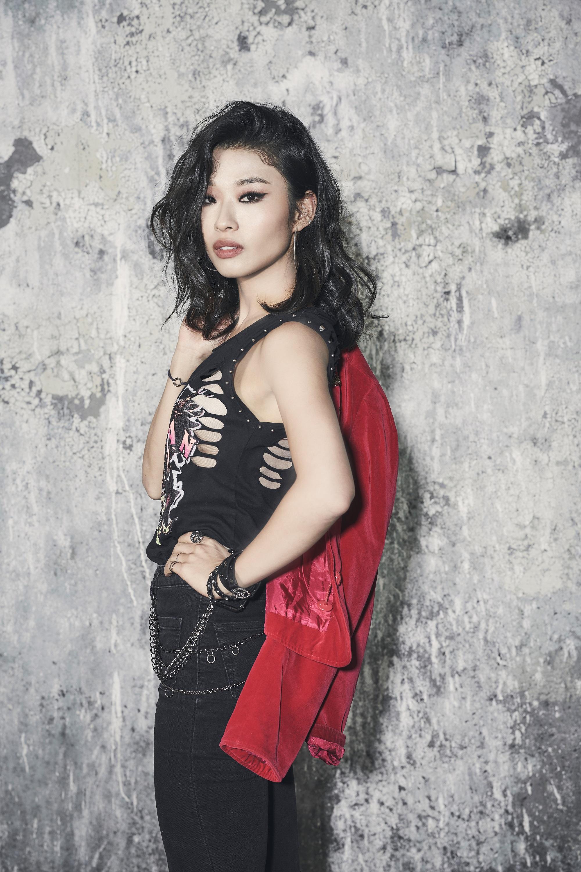 2020 뮤지컬 렌트 프로필 사진_전나영 (작은 용량)
