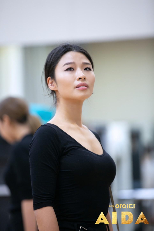 아이다_전나영_연습실1