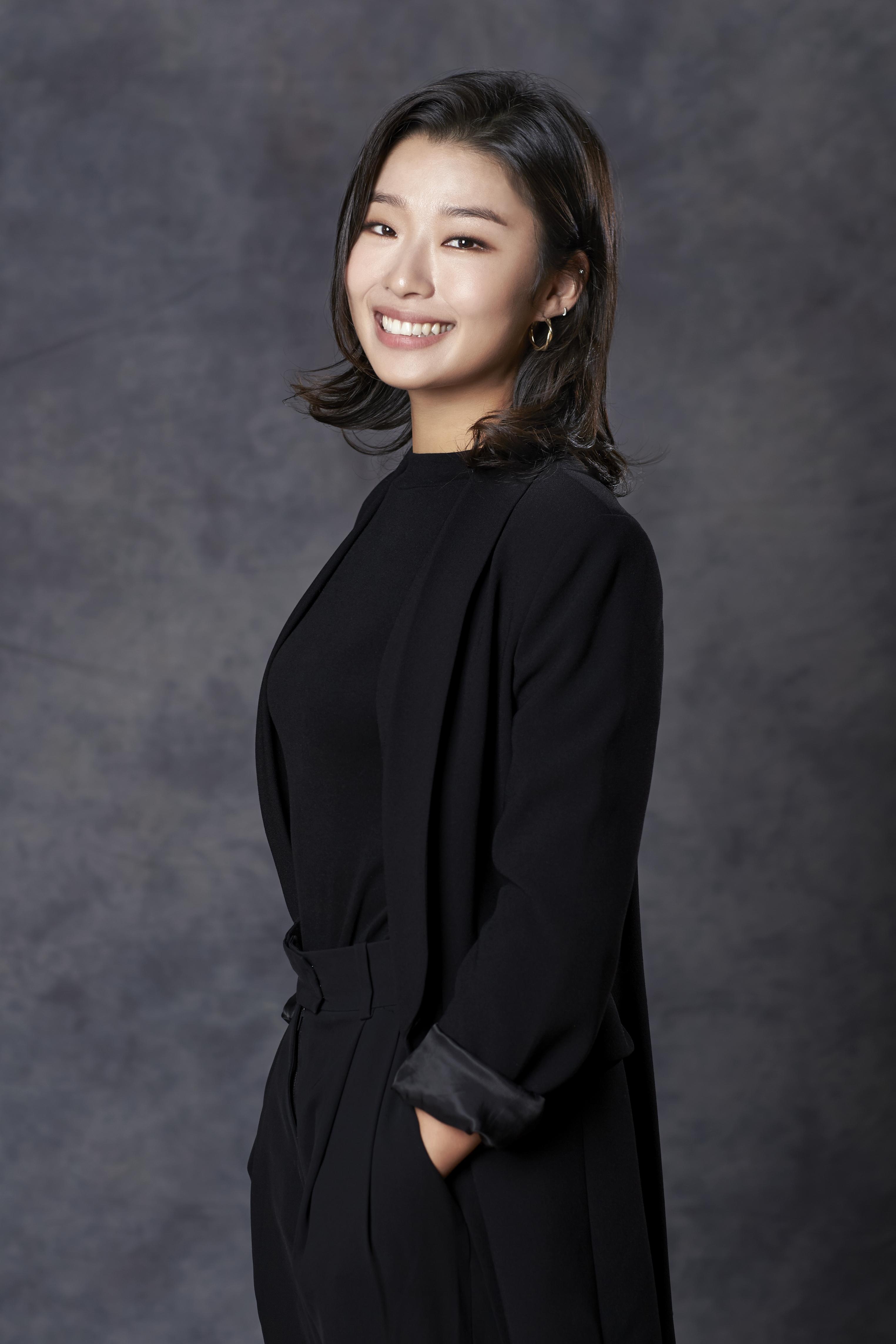 아이다_전나영