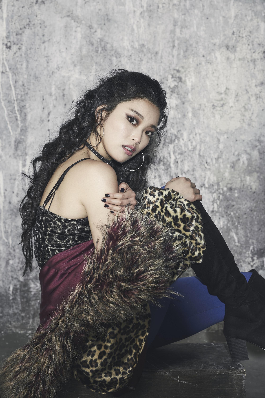 2020 뮤지컬 렌트 프로필 사진_김수하 (작은 용량)