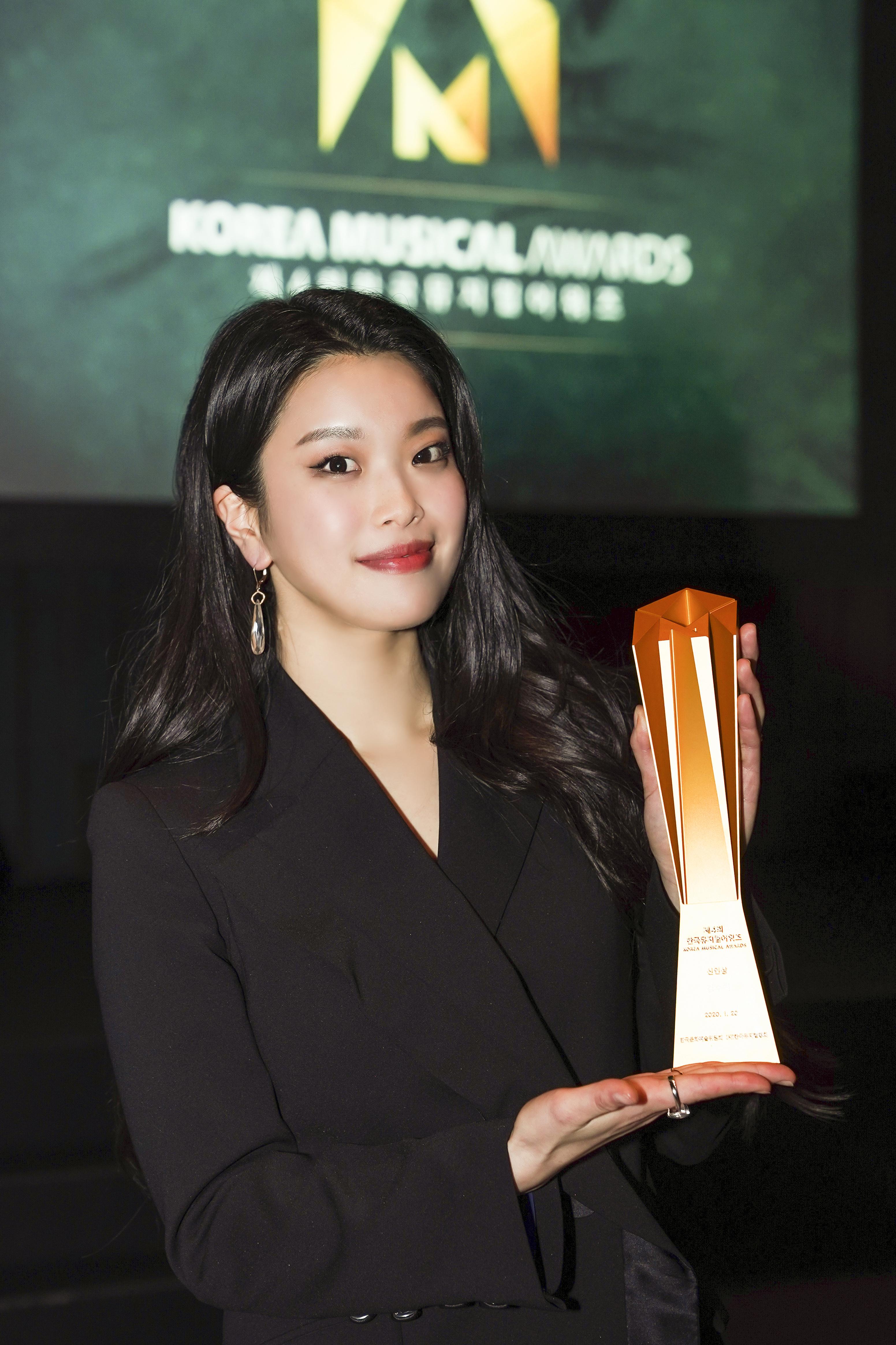 김수하배우