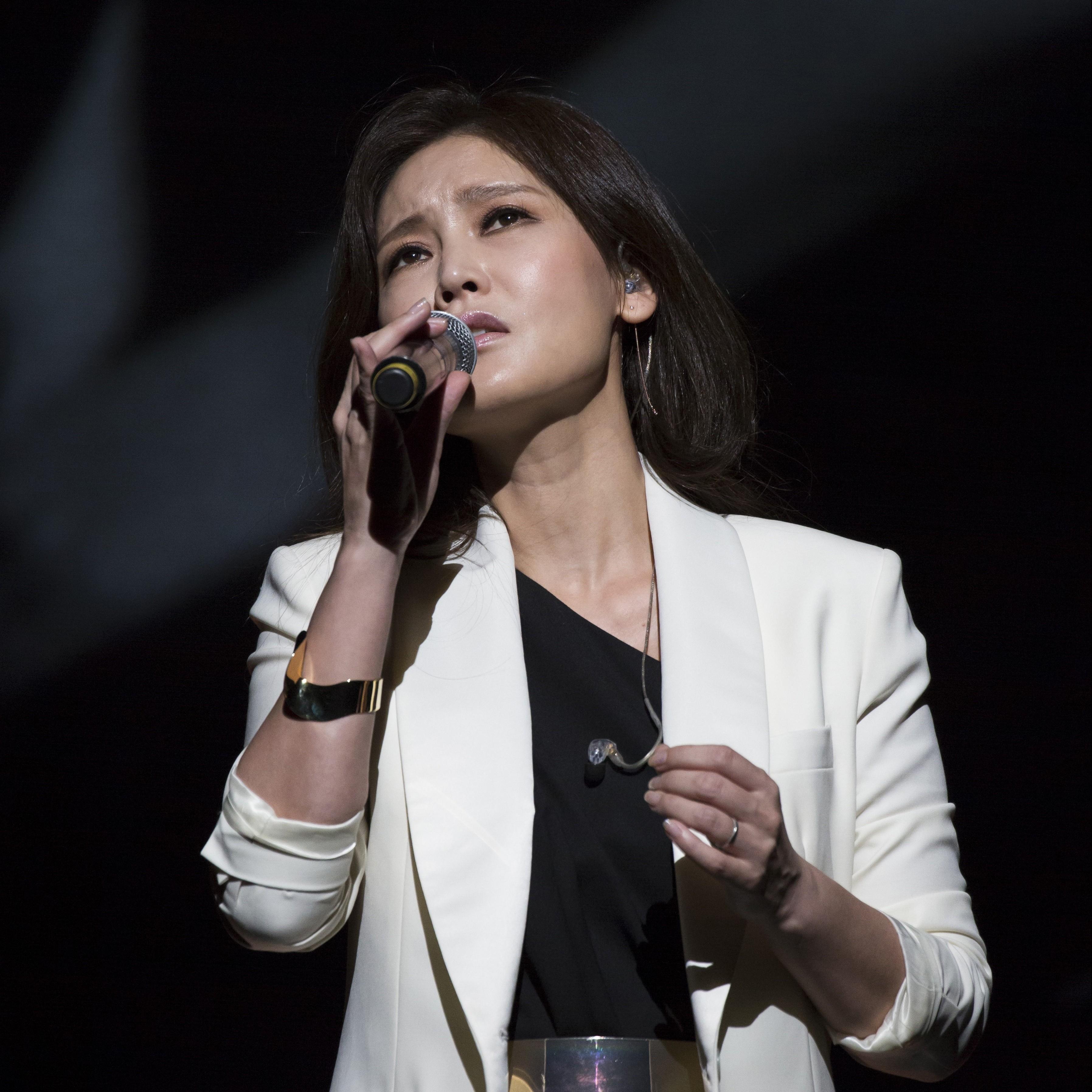김선영_상세페이지