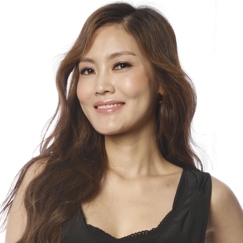 설희_김선영 (2)