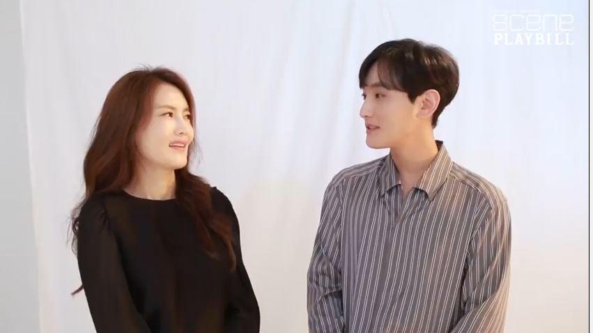 김선영_매디슨카운티의다리_씬플TV