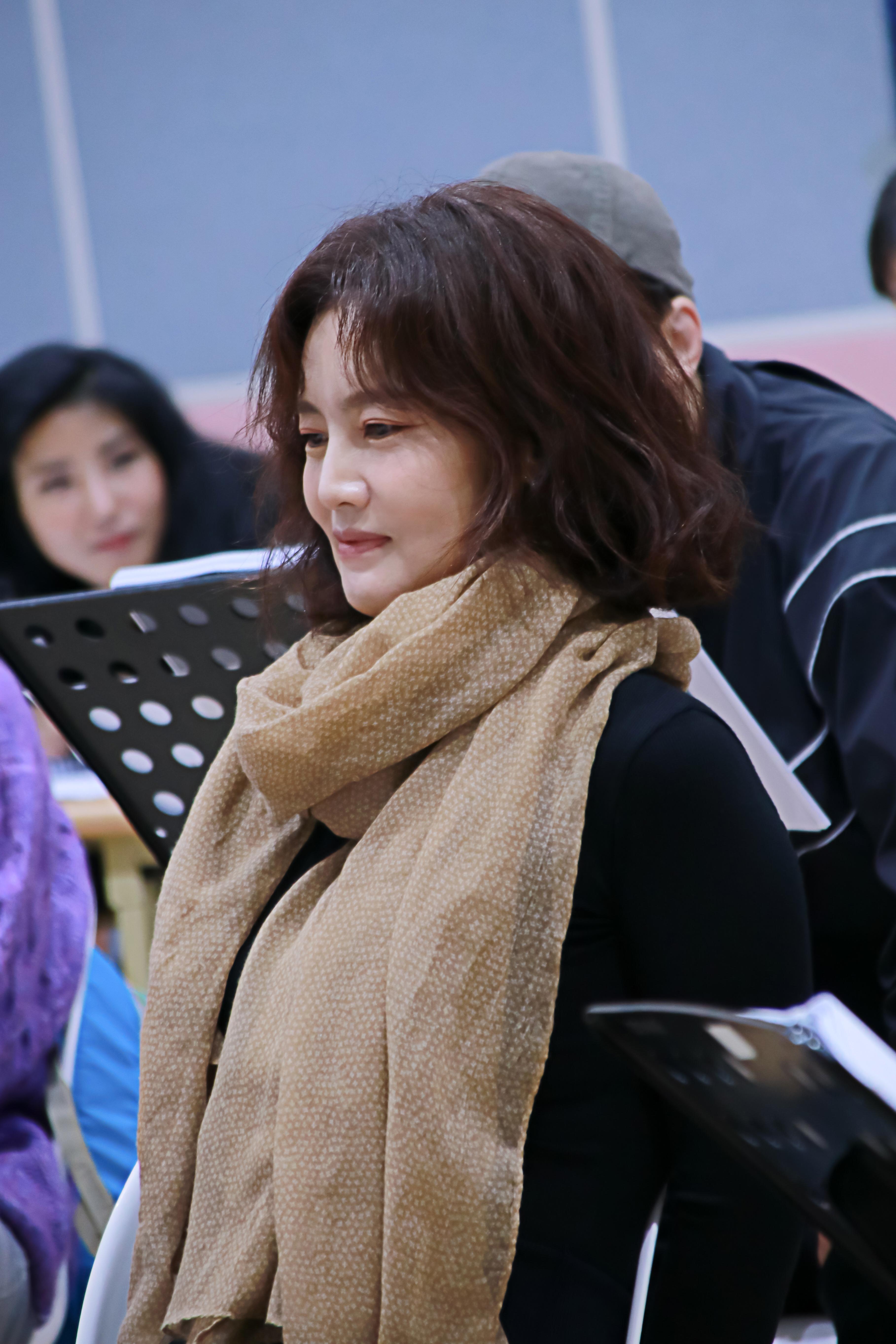 보디가드_레이첼_김선영 (1)_상견례사진