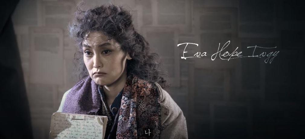 호프_김선영_인터뷰2