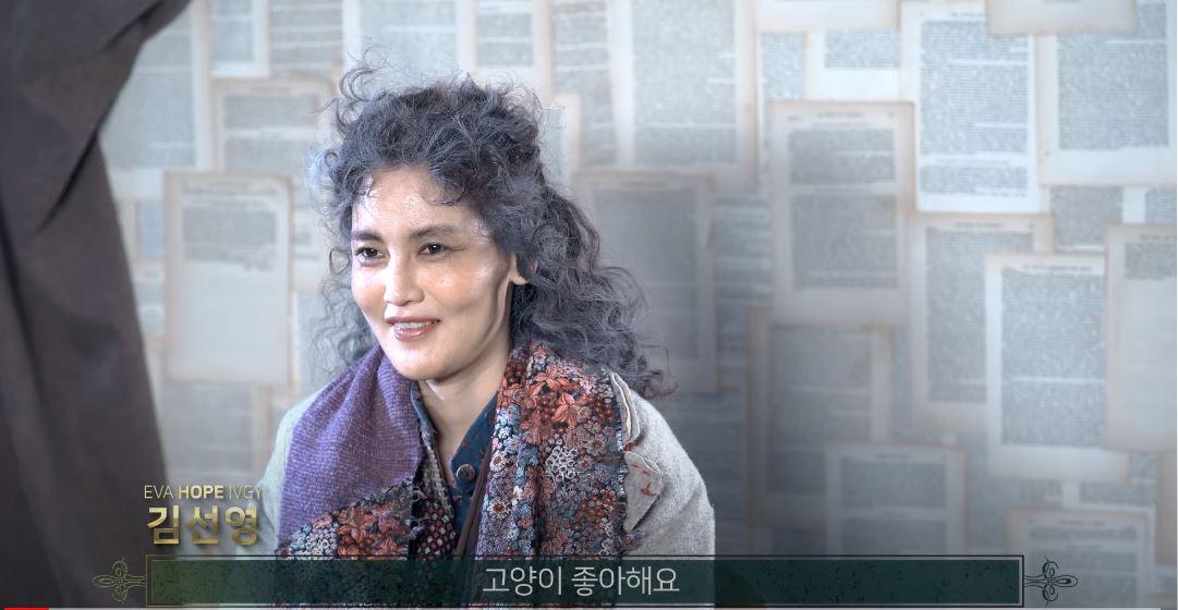 호프_김선영_인터뷰3