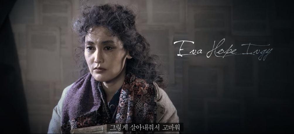 호프_김선영_인터뷰4