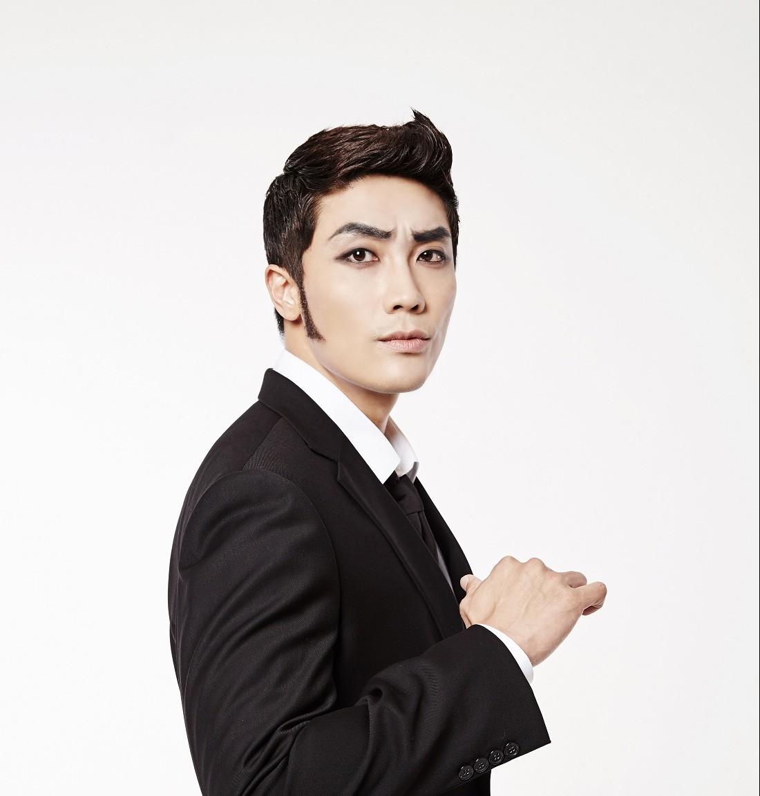 김우형(강림)